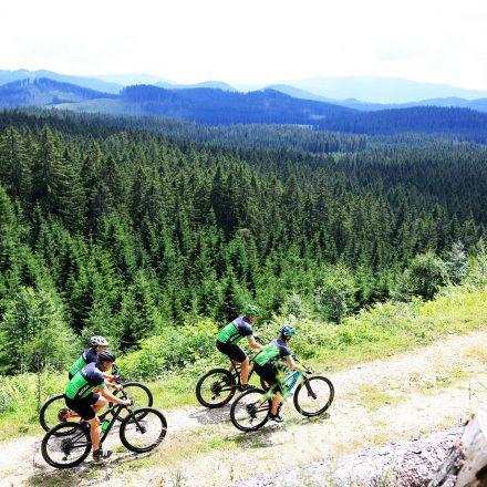 slovenia_mountain_biking_tours_life_bike_agency_01