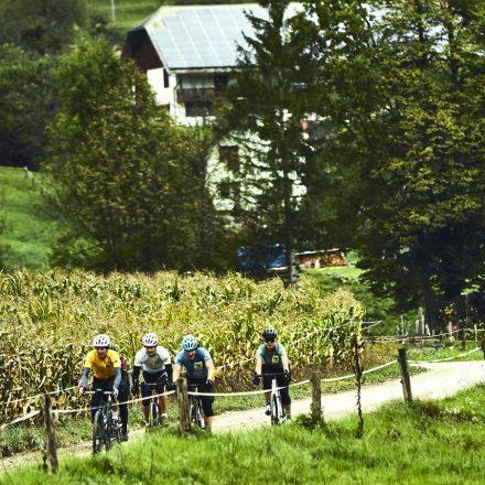 gravel_tour_slovenia_life_bike_adventures