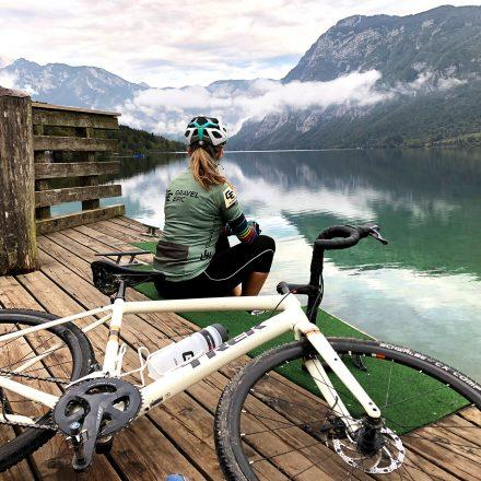 gravel_bike_slovenia_julian_alps_tour_juliana